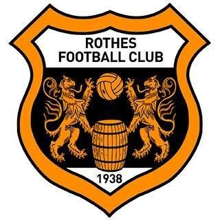 Rothes Football Club